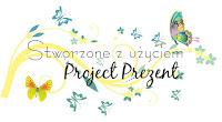 http://projectprezent.blogspot.com/2017/03/stworzone-z-pp-edycja-marzec-kwiecien.html
