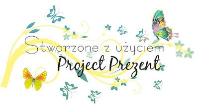 http://projectprezent.blogspot.com/2017/05/stworzone-z-pp-edycja-1805-3006.html