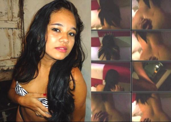 baixar Carol Tapajos - Fotos & Video download