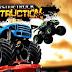 Tải Game Monster Truck Destruction Miễn Phí