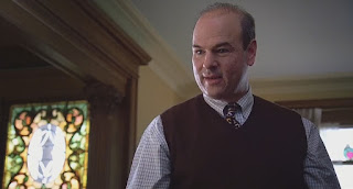 10 things i hate about you larry miller