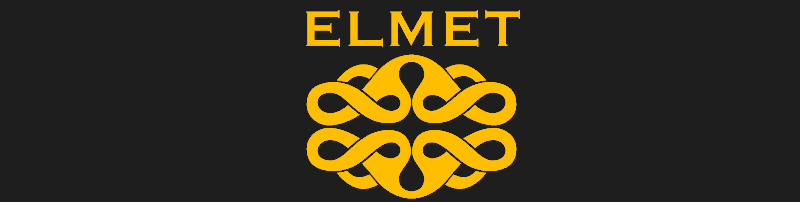 Elmet Archaeology