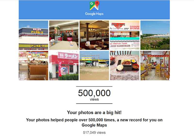 Google Maps, photos,travel