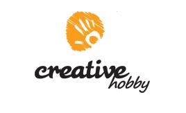 http://creativehobby.pl/