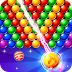 Bubble Shooter 2.8 Mod Apk
