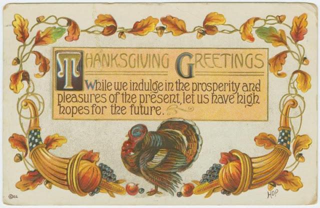 38 happy thanksgiving greetings 2018 best greetings images pics happy thanksgiving greetings best thanksgiving greetings images pictures m4hsunfo