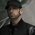 Eminem esteve no estúdio com a cantora Jessie Reyez