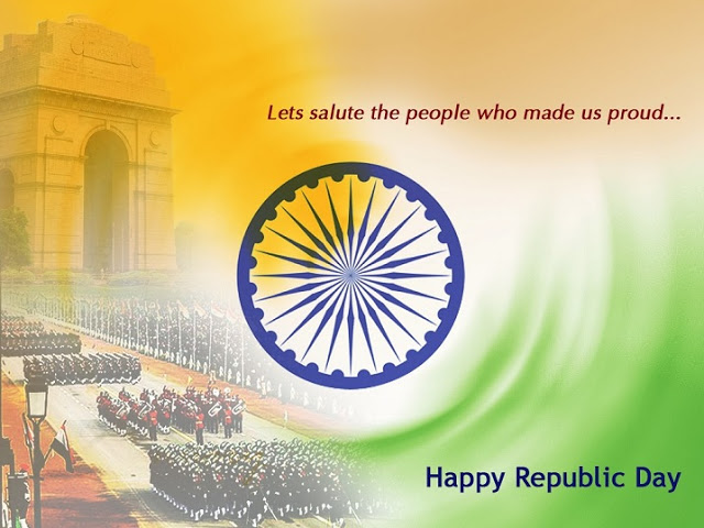 republic day wishes for facebook