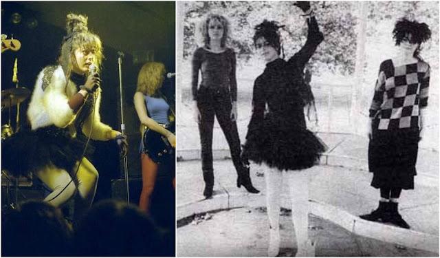 tutu skirt - tulle skirt - saia de tulle - ballerina skirt