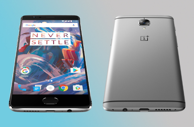 Can OnePlus at long last change the discernment that Chinese cell phones are modest and trashy?