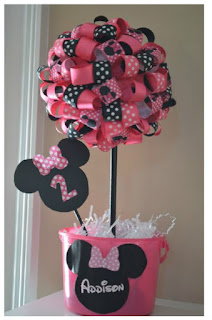 centros-mesa-minnie-mouse