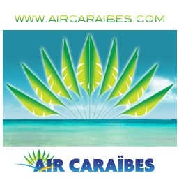promo air caraibes vols guyane et st martin 599 air bons plans promos. Black Bedroom Furniture Sets. Home Design Ideas