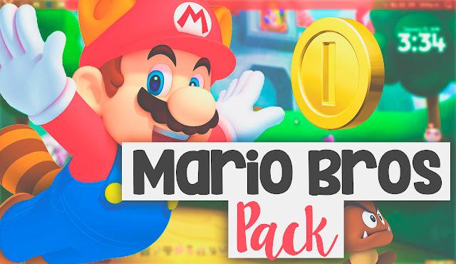 https://tutozzpatt.blogspot.com/2018/02/mario-bros-pack-personalizacion-gamer.html