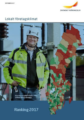 https://www.svensktnaringsliv.se/fragor/foretagsklimat/lokalt-foretagsklimat-ranking-2017_684519.html