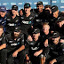 New Zealand Playing XI Champions Trophy 2017 - NZ Team Squad, Players List, News