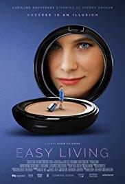 Easy Living - Watch Easy Living Online Free 2017 Putlocker