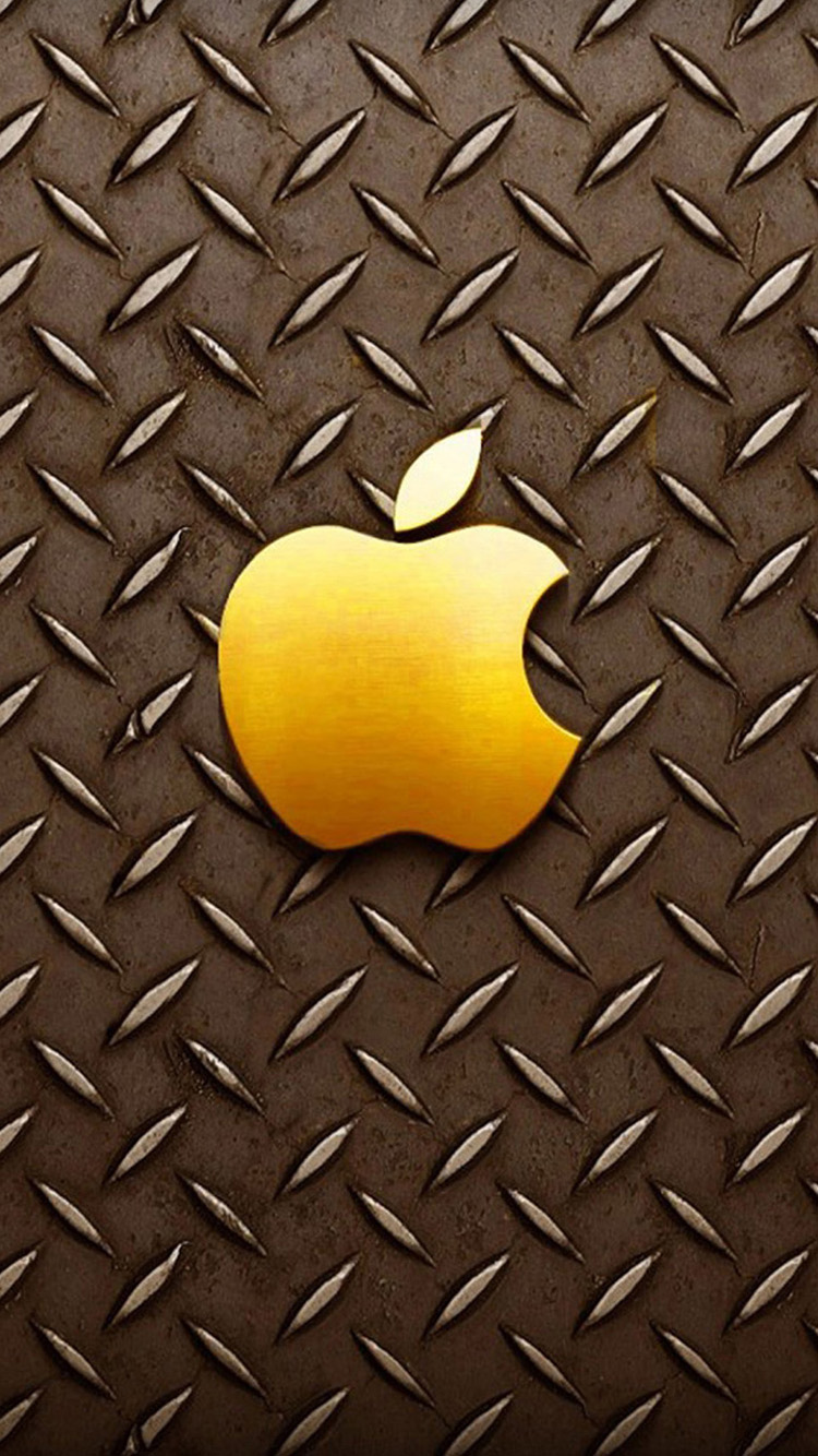 Top 4 Hd Wallpapers For Iphone 6 Gold Sweety Wallpapers