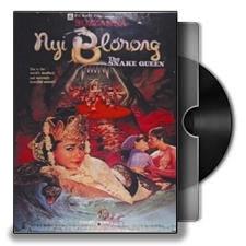 film Nyi Blorong suzanna