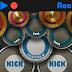 Real Drum, Aplikasi Keren Buat Kamu Yang Suka Ngedrum!