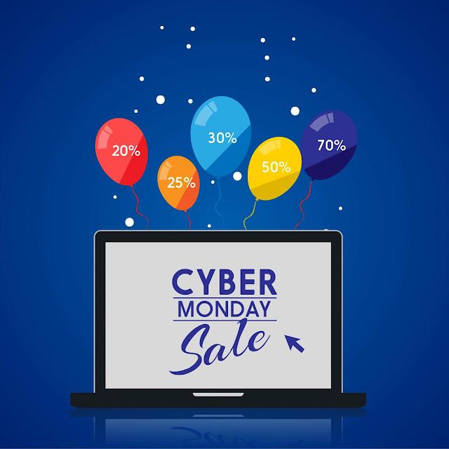 Bisnis Digital Hingga Cryptocurrency