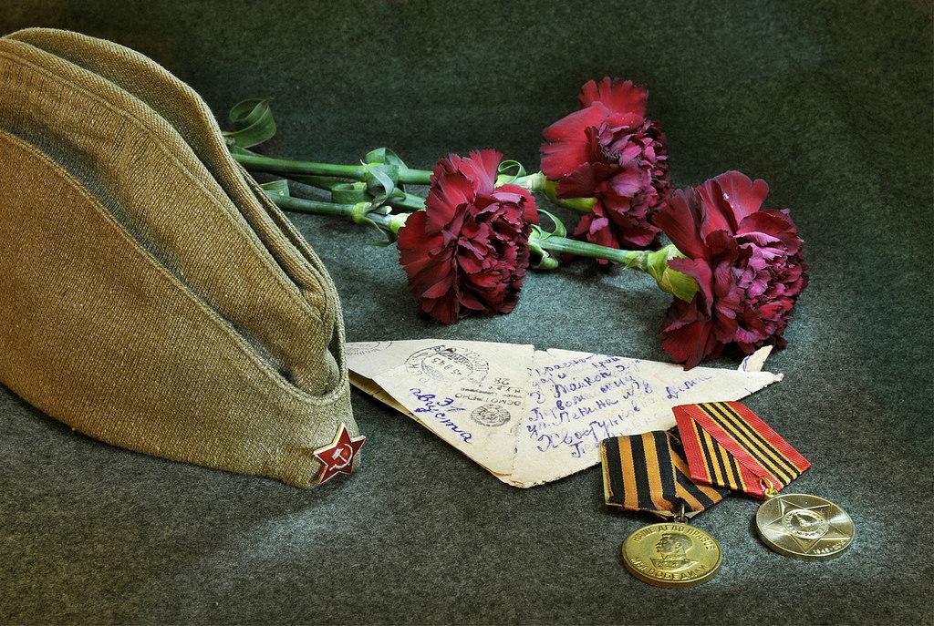 Картинки на письмо солдату, днем мальчику лет