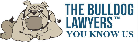 Welcome To Our Pennsylvania Workers Compensation Blog
