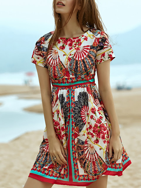 http://www.zaful.com/fitting-fans-print-round-neck-short-sleeve-dress-p_186782.html