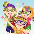 Nilópolis terá Baile de Carnaval para as crianças