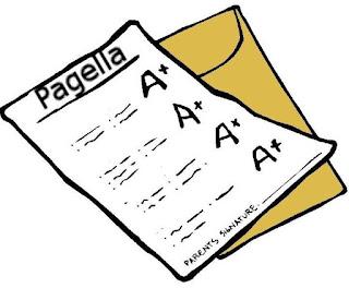http://www.repubblica.it/scuola/2016/09/20/news/scuola_si_cambia_maturita_con_due_soli_scritti_e_voti_a_lettere_fino_alle_medie-148128658/?ref=HREC1-8