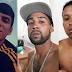 Três bandidos são mortos em confronto com a PM em Nova Soure