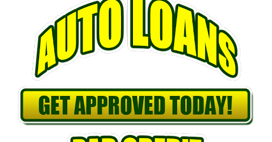 Car Loans for Students with No Job - Tips to Get Student Car Loans with No Credit