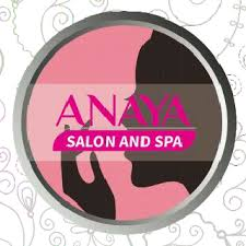 Anaya Salon And SPA