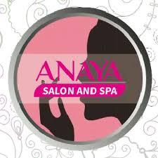 Anaya Salon And SPA