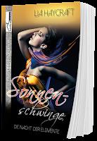 https://www.amazon.de/Sonnenschwinge-Die-Nacht-Elemente-3-ebook/dp/B01GCZY03E
