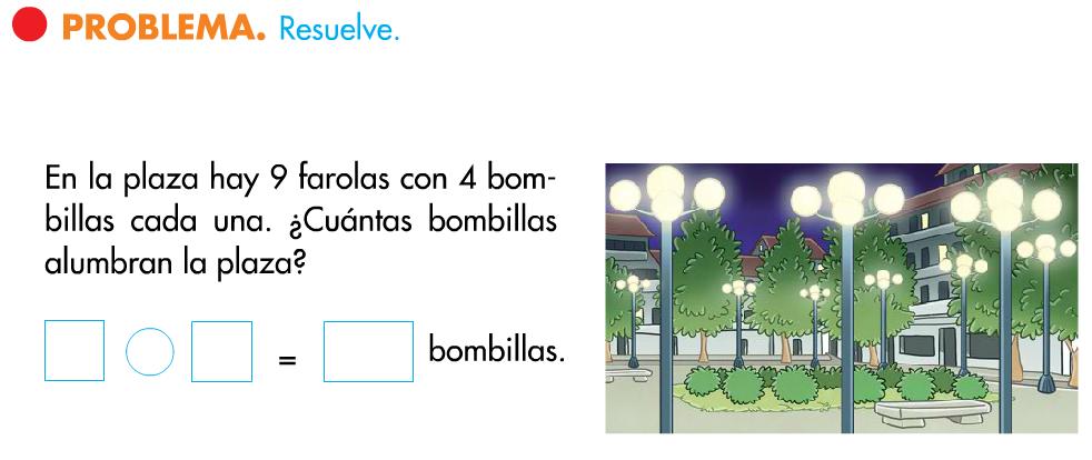 http://www.primerodecarlos.com/SEGUNDO_PRIMARIA/mayo/tema_3-3/actividades/mates/problema/visor.swf