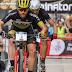 Se presenta oficialmente el Cycling Week Barcelona del sábado 23 de marzo en Montjuï