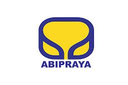 Lowongan Kerja Program Magang PT Brantas Abipraya (Persero)