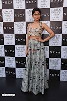 Shamita Shetty ~  Exclusive 010.jpg