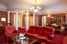 Passion Luxury Taleon Imperial Hotel St.petersburg