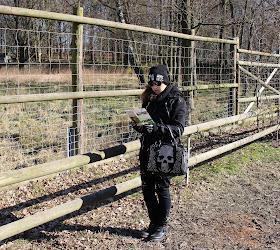 Outfit-Winter-Wildpark-Schminktussis-Welt