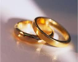 Kewenangan Pengadilan Agama dalam masalah perkawinan