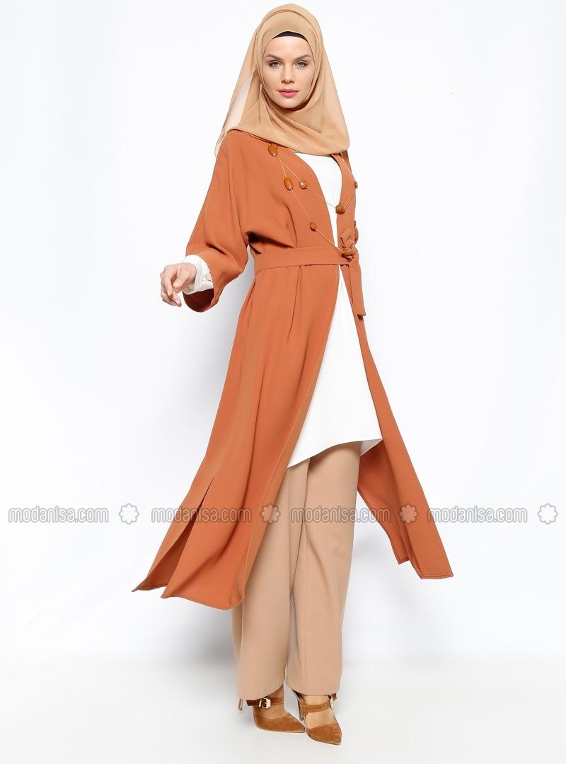 Style Hijab Fashion 2017 Hijab Chic Turque Style And Fashion