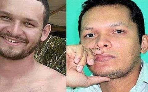Acusado de matar namorada a facadas em 'teste de fidelidade' é inocentado pela Justiça