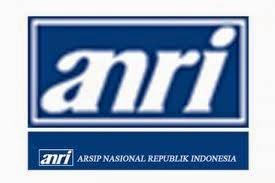 Pengumuman CPNS Lembaga Arsip Nasional RI  Pengumuman CPNS Lembaga Arsip Nasional RI (ANRI) 2021