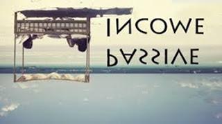 Siapa sih orangnya yang tidak mau mendapat penghasilan passive Trik Rahasia Mendapatkan Penghasilan Passive Untuk Karyawan