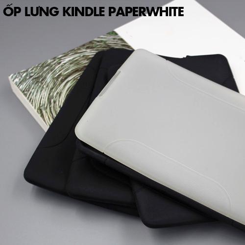 Ốp lưng Kindle Paperwhite gen 1