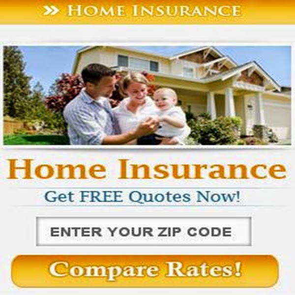 What Is A Home Insurance Quote: House Insurance Quotes