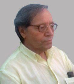 Abd, pkk, mit buluşmasının temeli geçmişte liboşlar tarafından nasıl atıldı? - Ali Eralp