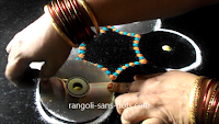 CD-rangoli-craft-1611ad.jpg