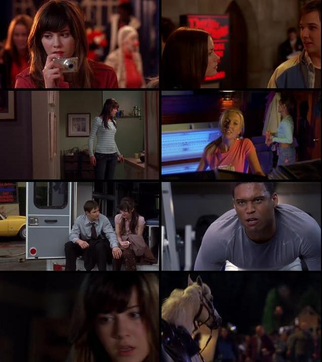Final Destination 3 2006 Dual Audio Hindi 480p BluRay